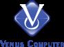 Venus Computers