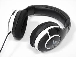 Cooler Master Ceres 300 Headsets