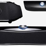 Cine5 Compact Five Channel Speaker