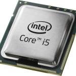 Intel Core™ i5-3470 Processors
