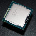 Intel Core™ i7-3770K Processors