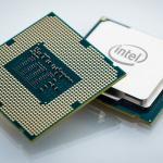 Intel Core™ i7-4790K Processors