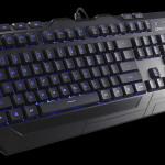 Devastrator MS2K & MB24 Keyboard