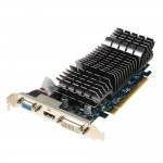 GF 210 Graphic Cards