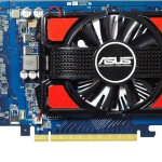 GT 630 Graphic Cards