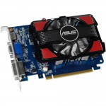 GT730-2GD3 Graphic Cards