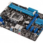 H61M-C Motherboards