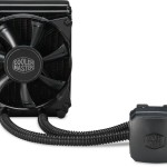 Nepton 140XL Hydro-coolers