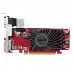 R5230-SL-1GD3-L Graphic Cards