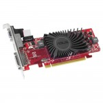 R5230-SL-2GD3-L Graphic Cards