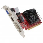 R7240-2GD3-L Graphic Cards