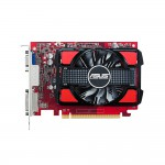 R7250X-1GD5 Graphic Cards