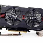 R7250X-2GD5 Graphic Cards