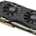 R9290X-DC2OC-4GD5 Graphic Cards