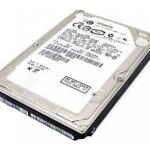 Hitachi 1 TB SATA HDD