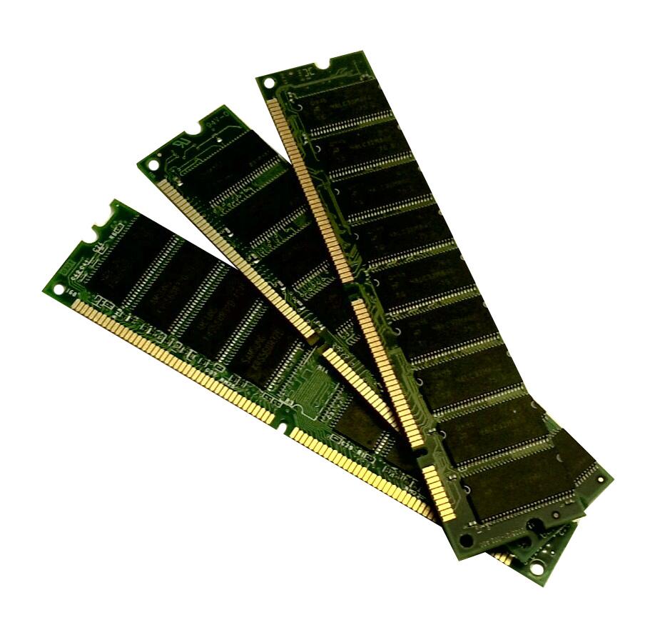 512mb Ddr1 For Desktop Used Ddr 1 512 Mb