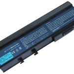 ACER ASPIRE 3620 Battery