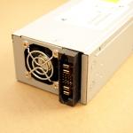 ASR 600W Power Supply