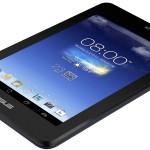 ME173X Tablets