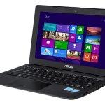 X200MA Laptops