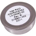 AXXRAKSAS2 RAID Accessories