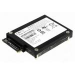 Smart Battery Backup