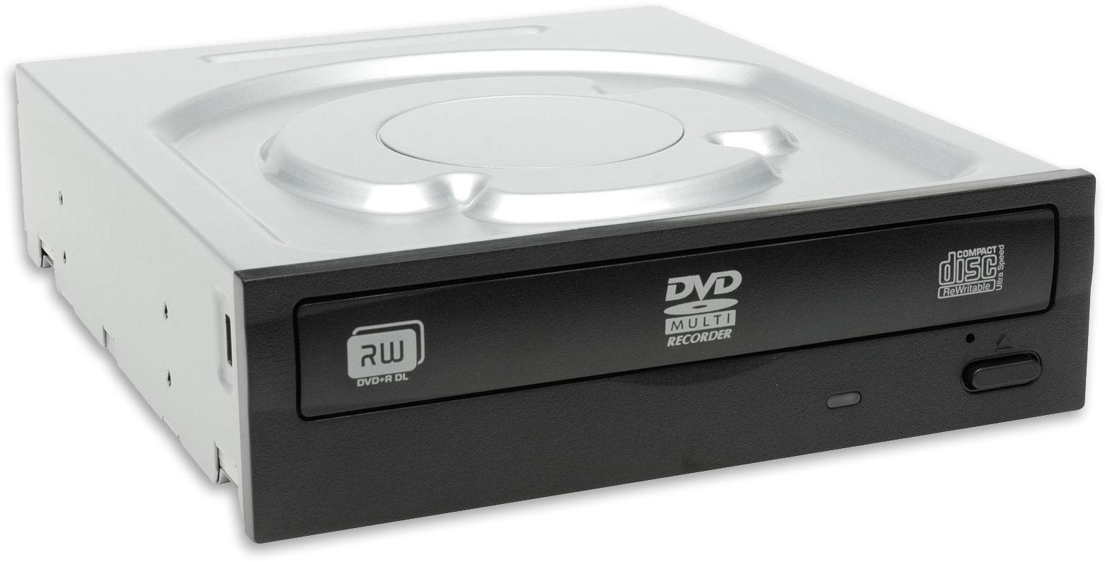 lg slim portable dvd writer manual