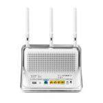 Archer C8 Wireless Router