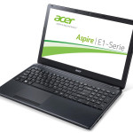 Aspire E1-572G Laptops