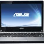 Asus U30JC Laptops