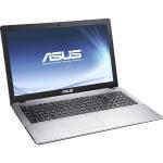 Asus X550L Laptops