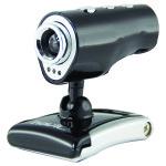 CAM 8mp Web Camera
