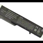 DE1310 Laptop Batteries