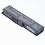 VOSTRO 1400 Laptop Batteries