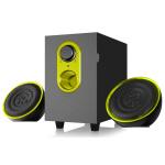 DHOOM II Speaker