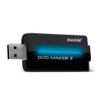 Kworld DVD Maker 2