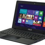 Asus F200MA Laptops
