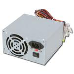 FHJ 350W Power Supply