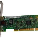 Gigabit Network Interface Card