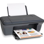 HP All-IN-ONE-PRINTERS