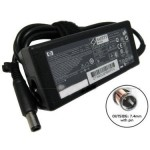 HP Laptop Chargers