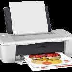 DESKJET 1015 INK ADVANTAGE Printer