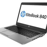 Elitebook P 840 G1 Notebooks
