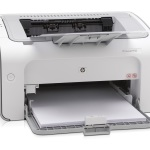 P1102 LASERJET PRINTER