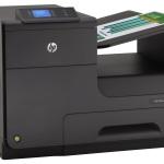 Pro X451dw Wifi Printer