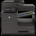 Pro X476dw MFP Wifi Printer