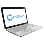Hp 15-N278TX Notebooks