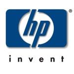 HP SERVER TOWER SERVERS MACHINE