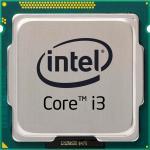 Intel Core™i3 - 4130 Processors
