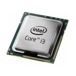 Intel Core™ i3 - 4150 Processors